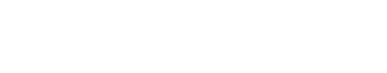 Five Pine Wealth Management