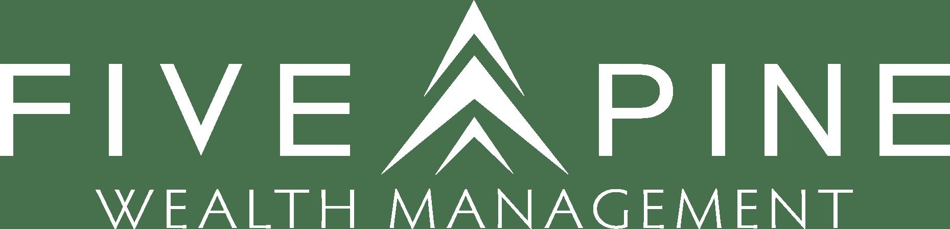 Five Pine Wealth Management